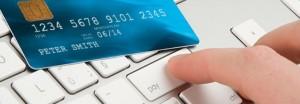 Como contratar um cartão de crédito mesmo com o nome sujo