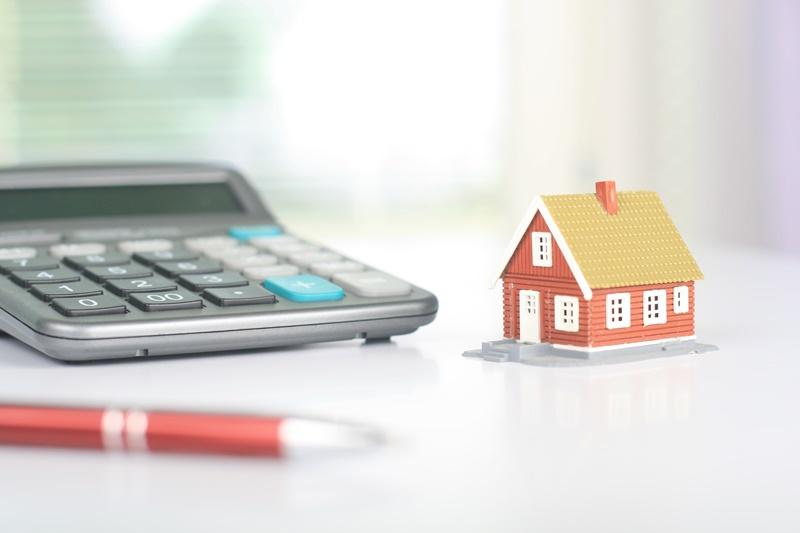 Fundo de investimento imobiliário: tudo o que você precisa saber sobre o assunto