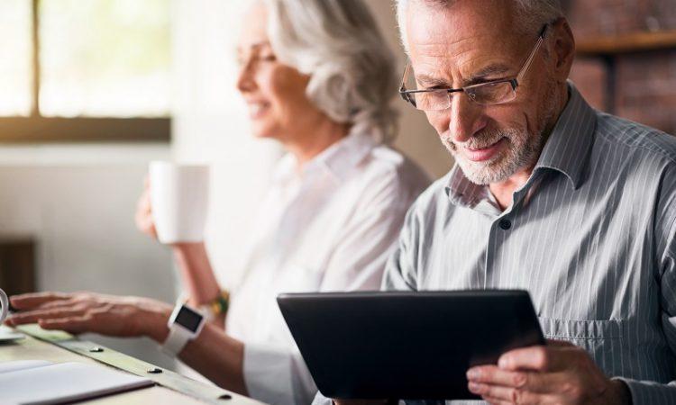 Saiba qual o melhor investimento para aposentadoria