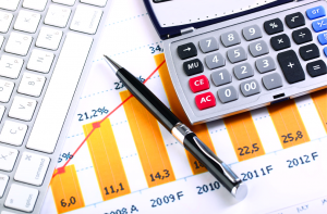 Saiba como solicitar e conseguir empréstimos sem cair em armadilhas