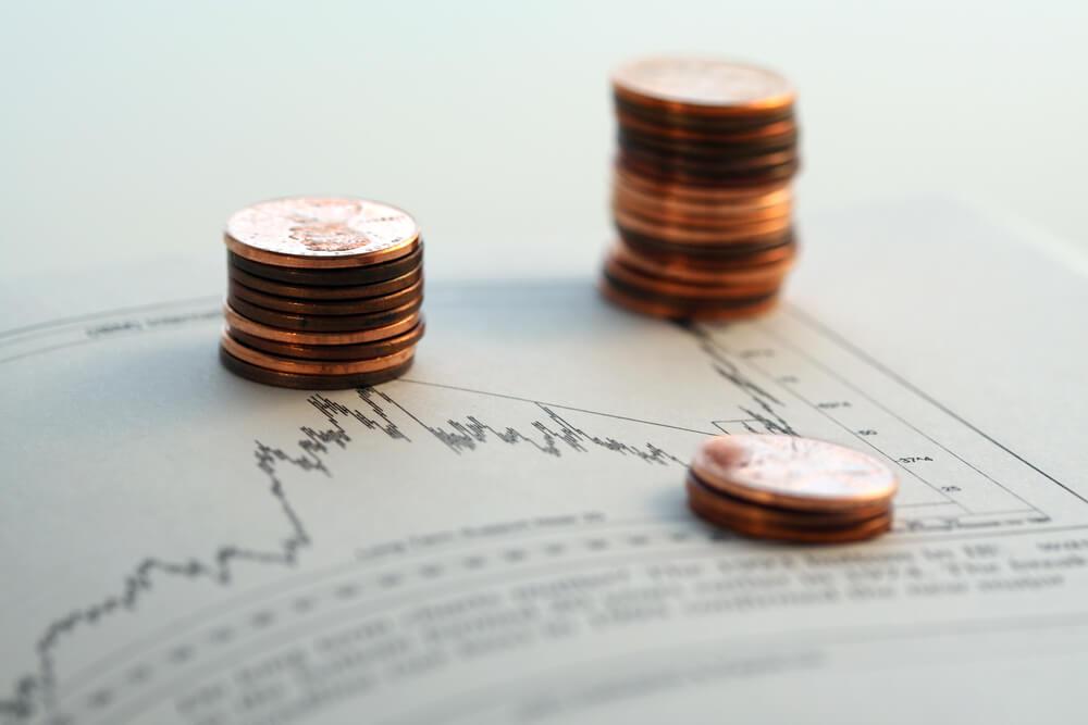 Investimento em CRA: o que é essa opção de investimento?