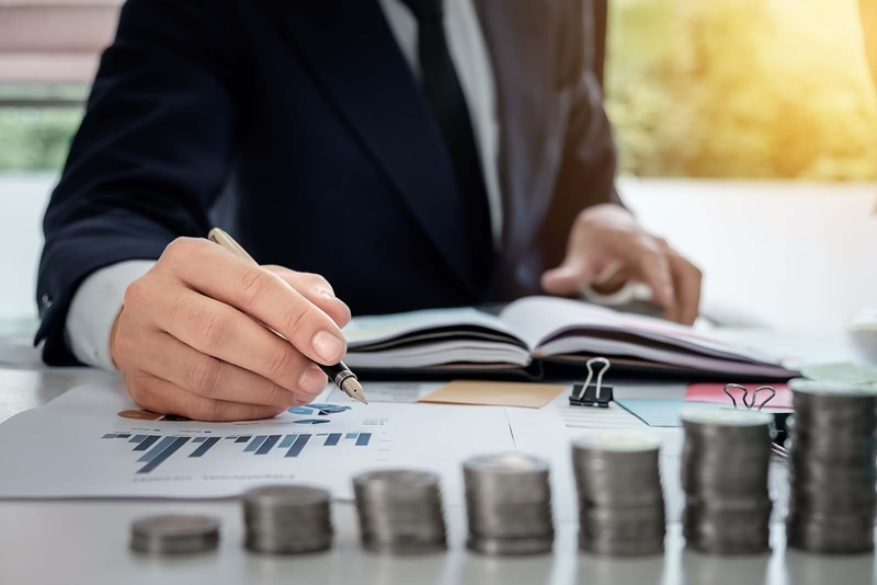 Renda Fixa: 7 dicas para quem quer investir nessa modalidade