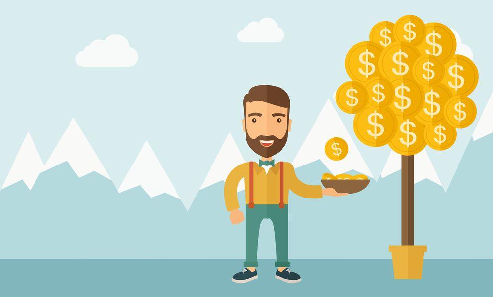 Investimento de longo prazo: saiba como se planejar em 6 dicas