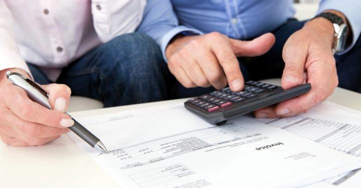 3 Passos para  trocar ou portar sua dívida