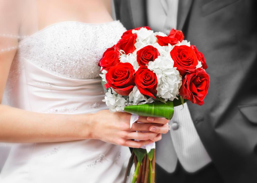 5 dicas de economia para o casamento