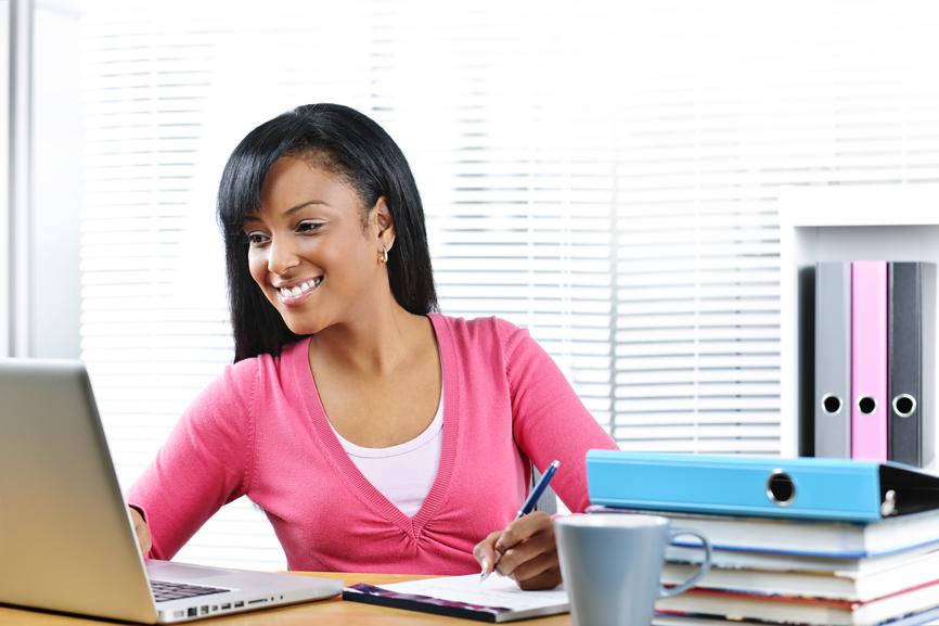 4 sites para aprender inglês online de forma gratuita