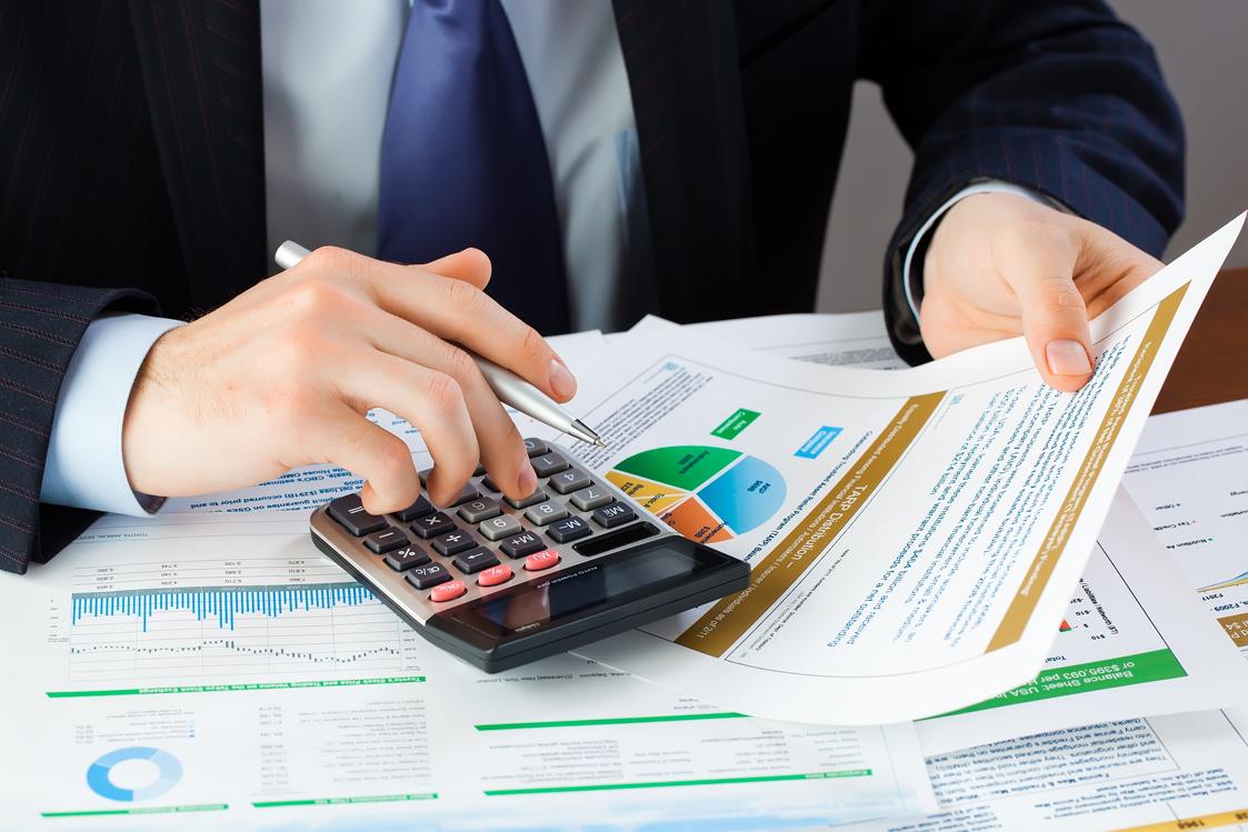 As melhores soluções de software para gerenciamento financeiro