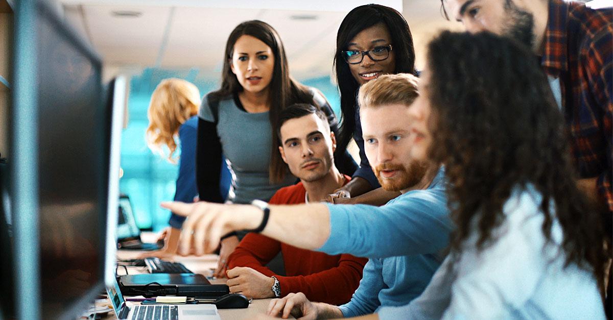 5 vantagens de controlar os orçamentos da sua empresa através de um software