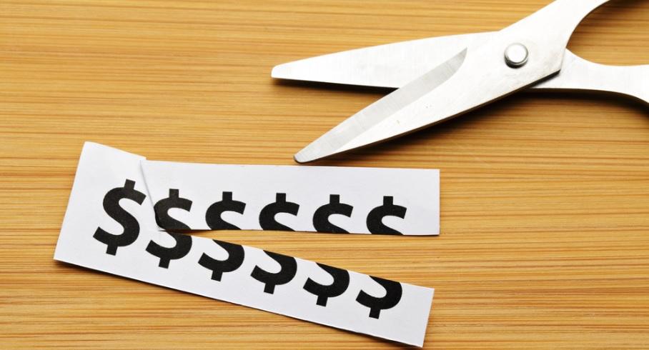 Como identificar e eliminar gastos extras?