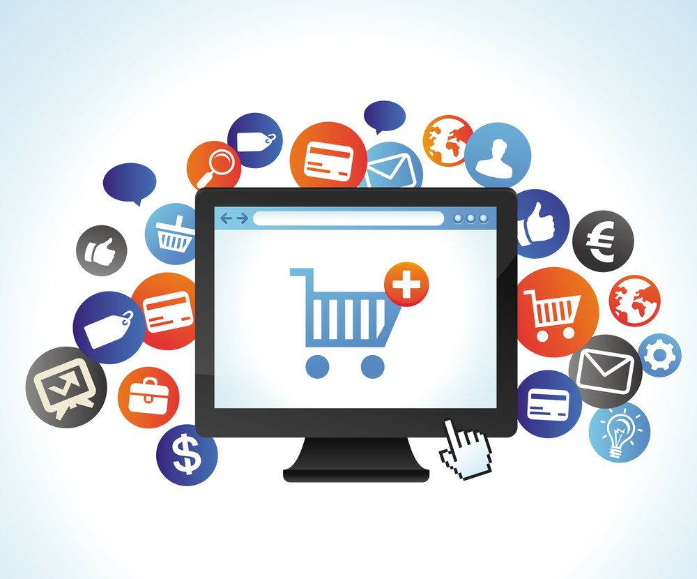 Conheça agora 5 sites para vender coisas usadas!