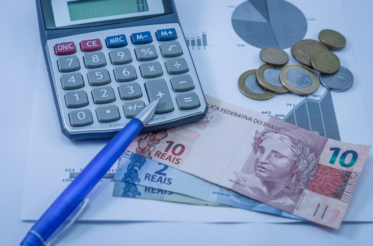 5 dicas de planejamento financeiro pessoal fáceis de colocar em prática