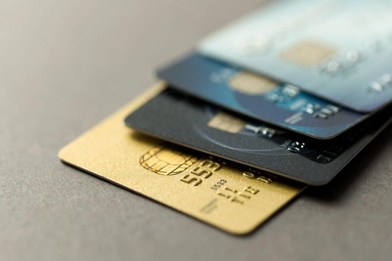 Melhores cartões de créditos para juntar milhas
