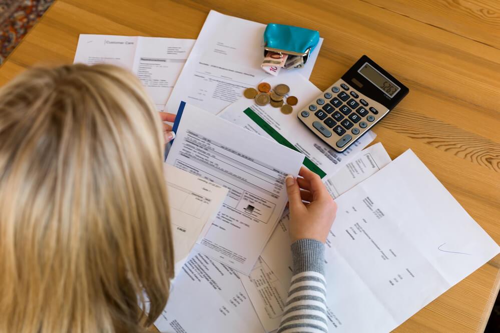 4 considerações obrigatórias para quem vai renegociar dívidas