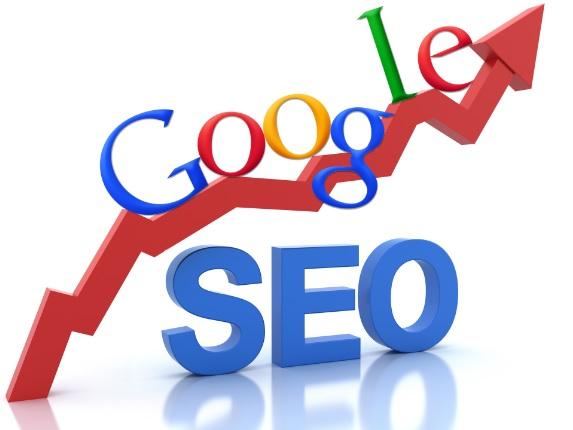 Diretório de sites e a otimização nos mecanismos de buscas