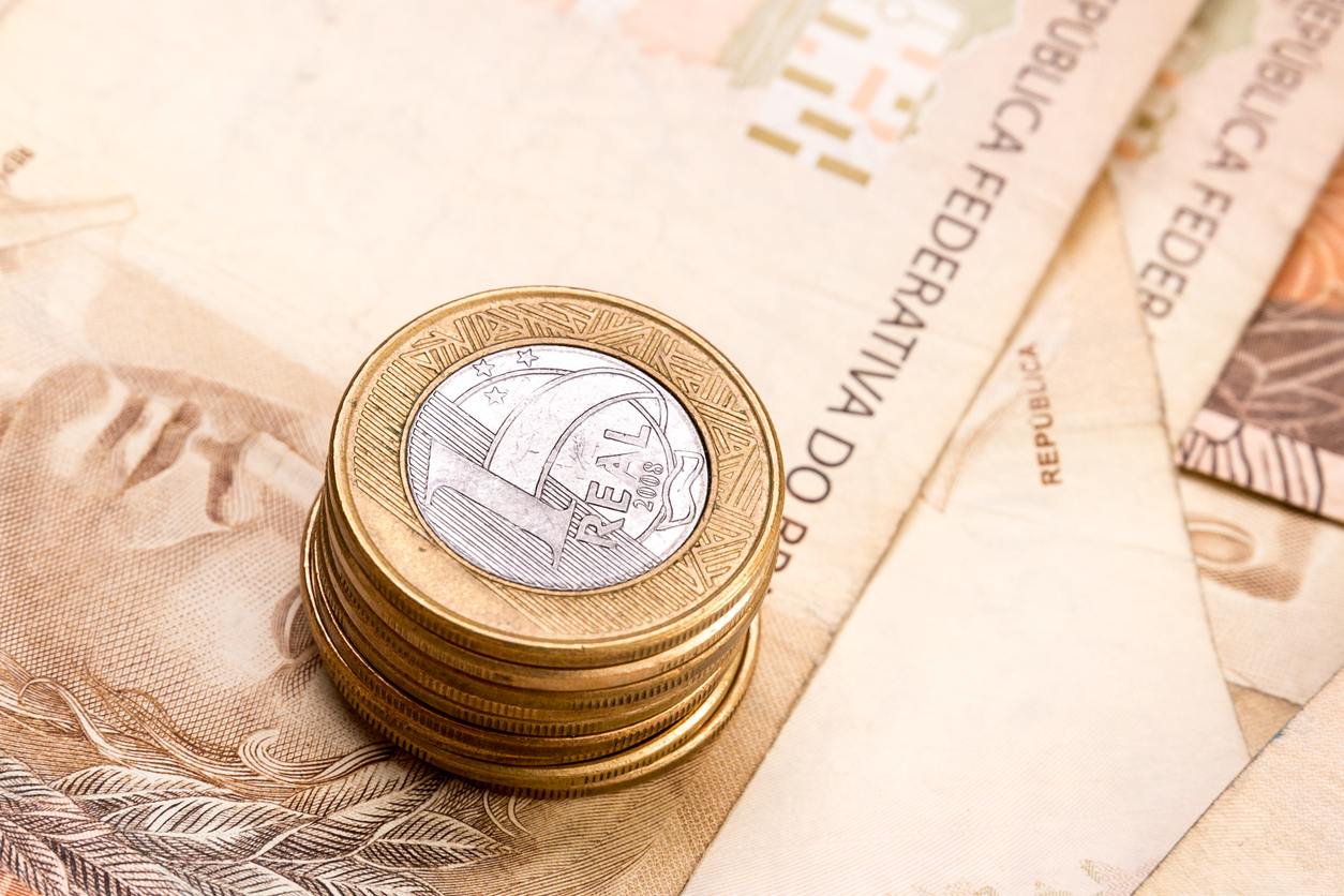 Guia básico de como cuidar melhor do seu dinheiro