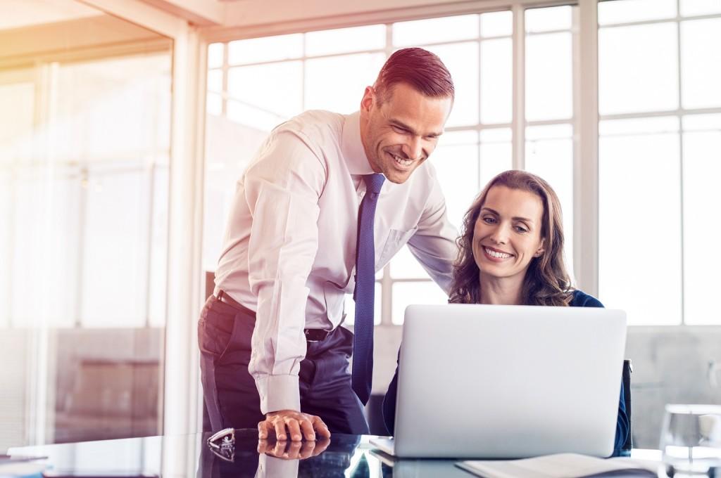 Por que é importante ter um software de gestão financeira?