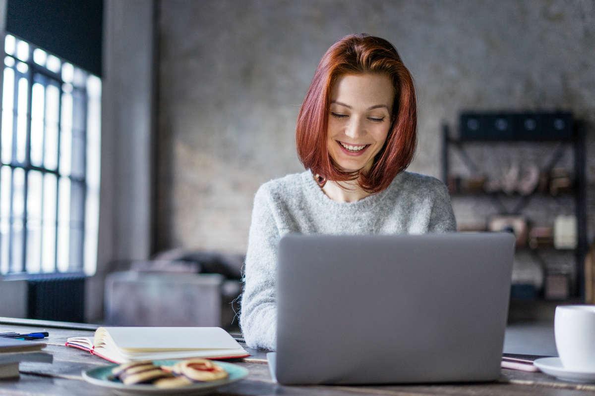 5 vantagens de controlar seu patrimônio através de um gerenciador de investimentos