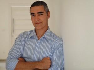 Já invisto, mas como alcançar independência financeira? Uma entrevista com Eduardinho.
