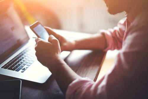 Organizar as finanças: veja 5 apps que são muito úteis