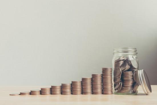 Afinal, carteira de dividendos é um bom negócio?