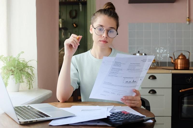 Dicas para melhorar o seu orçamento doméstico