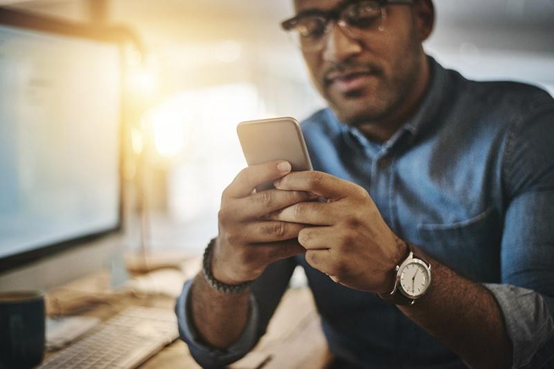 5 aplicativos que vão te ajudar na hora de fazer compras