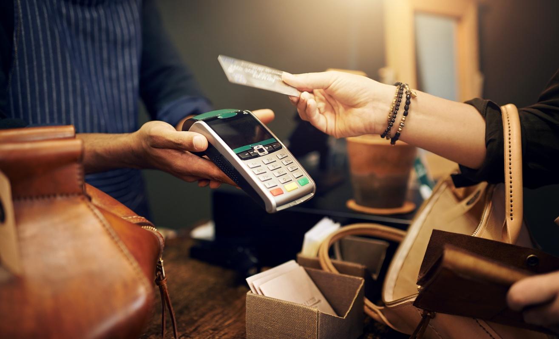 Tudo o que você precisa saber sobre as novas regras do cartão de crédito