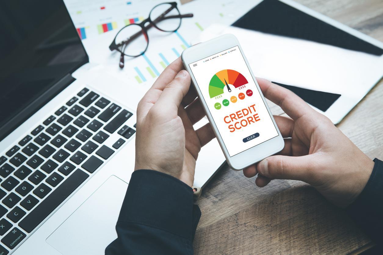 Score de Crédito: O que é e como ele impacta nas minhas finanças?