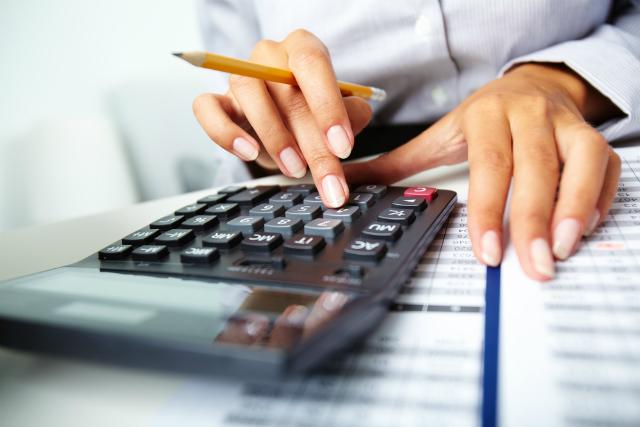 Planejamento financeiro: o que é e como fazer?