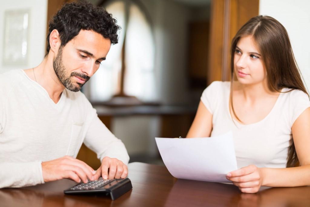 Afinal, o que é o planejamento financeiro familiar?
