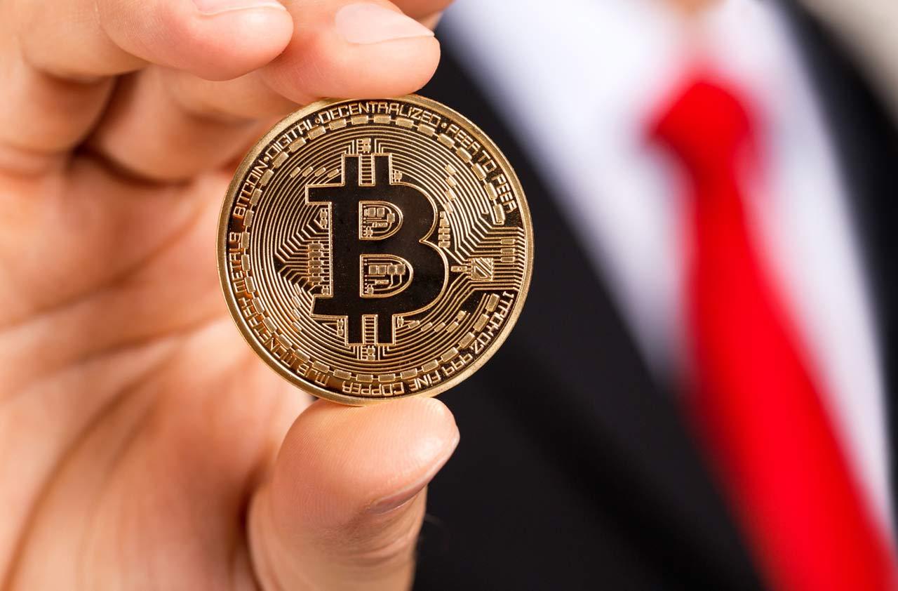 Como investir em criptomoedas?