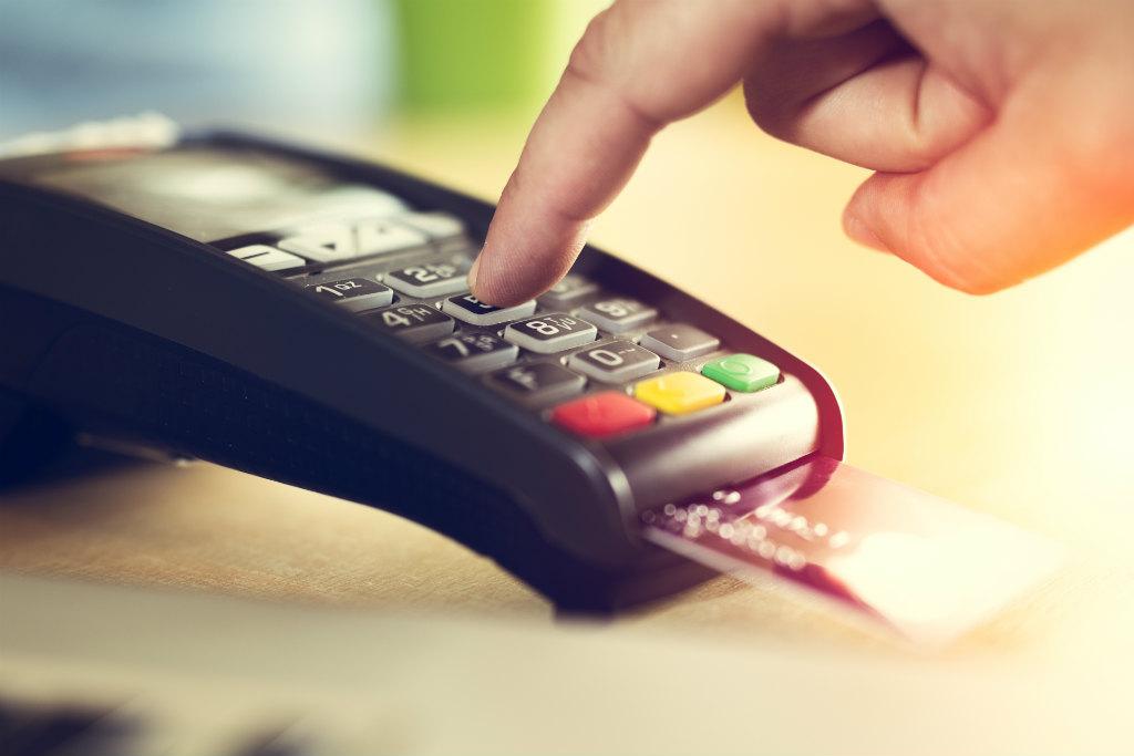 Por que evitar o crédito rotativo do cartão de crédito?