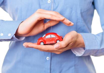 Dicas para contratar o seguro auto