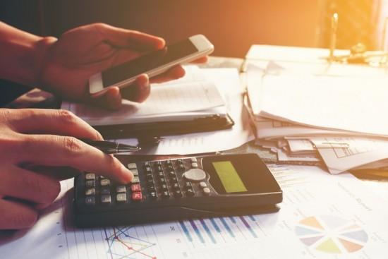 Como calcular seu salário líquido?