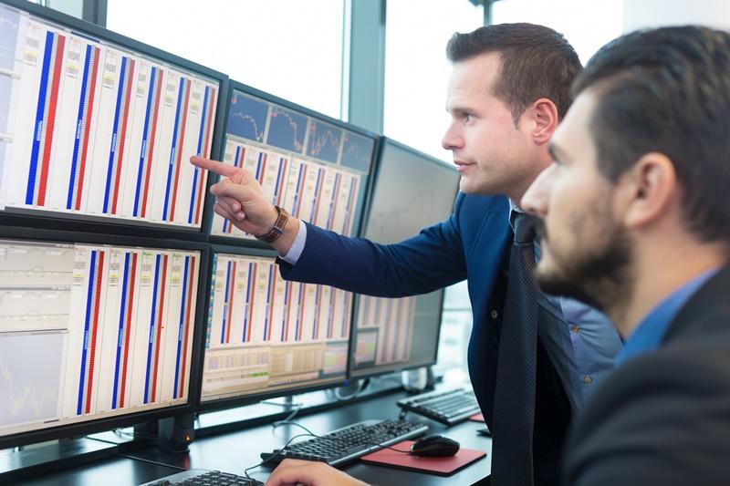 Indicadores financeiros: saiba qual a sua importância e como utilizar