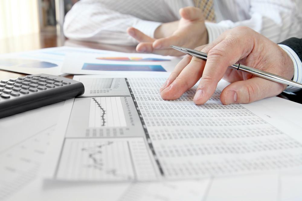 Os 4 erros frequentes na hora de pedir empréstimo