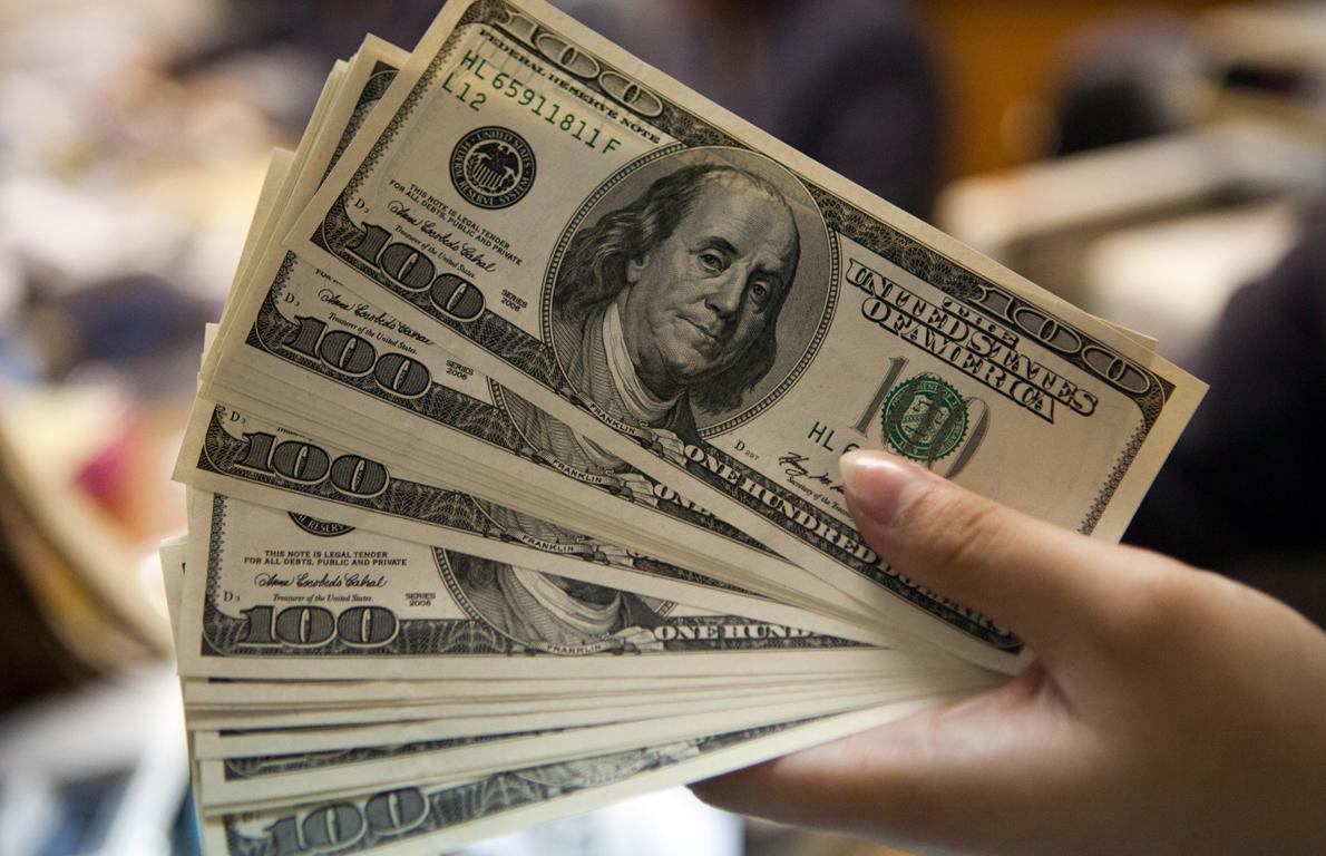 Como investir em moedas?