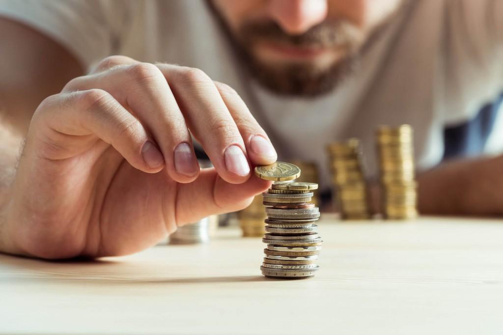 Investimento para jovens: por que começar desde cedo?