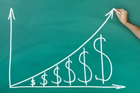 Saiba como a renda fixa pode aumentar os seus investimentos