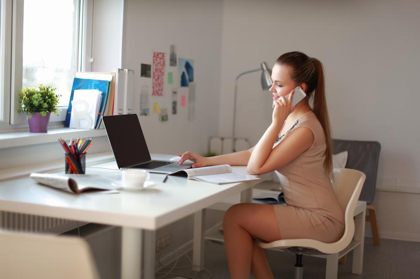 7 negócios que você pode começar na sua própria casa