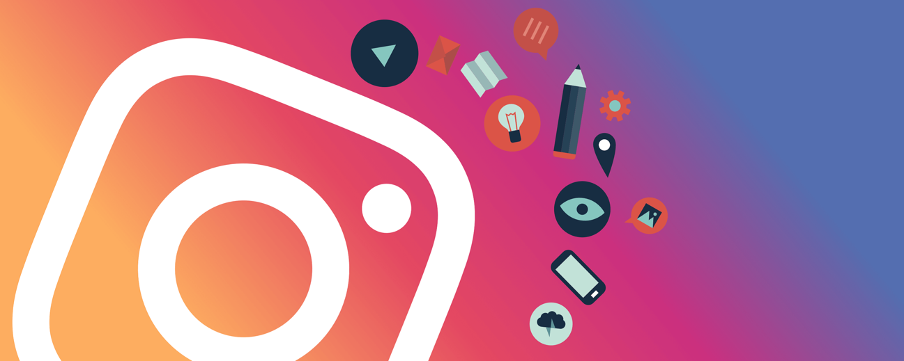 Dicas de marketing do Instagram para alimentar sua estratégia
