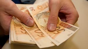 10 passos para driblar a falta de dinheiro e ter mais prosperidade