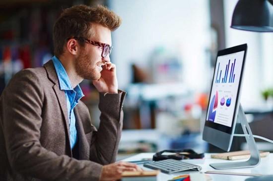 5 Motivos para utilizar um site de controle financeiro