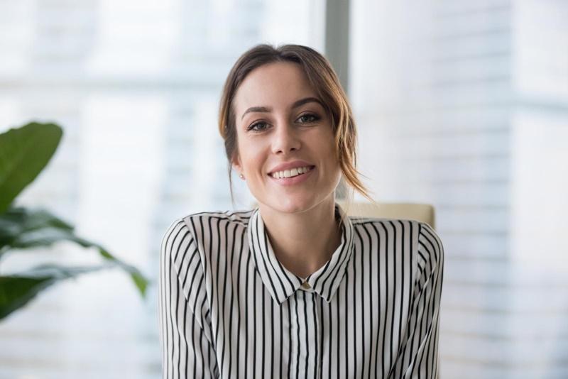 5 histórias de mulheres empreendedoras para você se inspirar