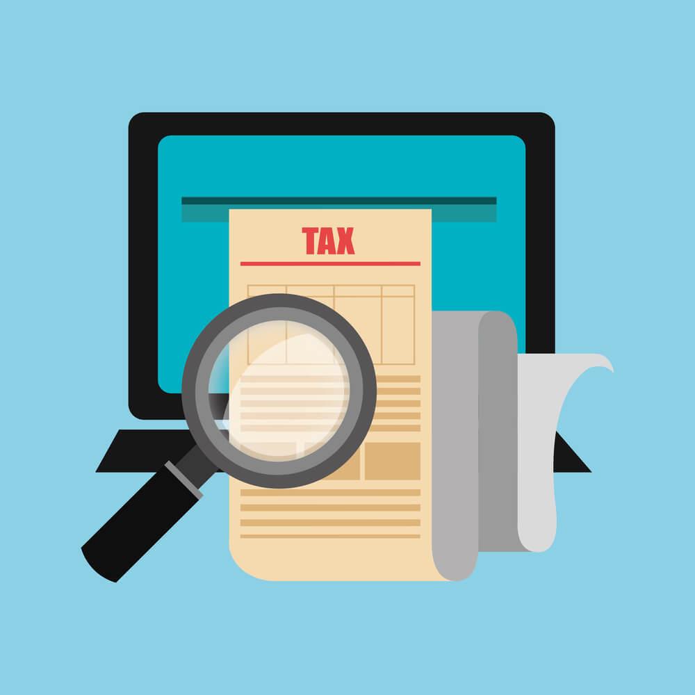 Você entende a influência da Taxa de juros Selic na economia?