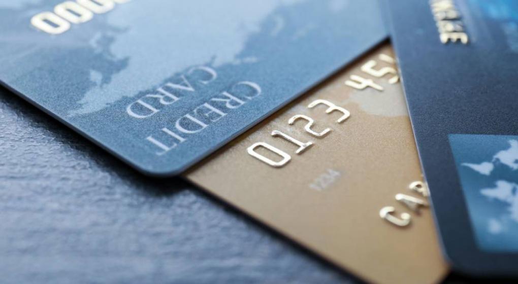 Cartões de crédito para sua empresa, onde conseguir?