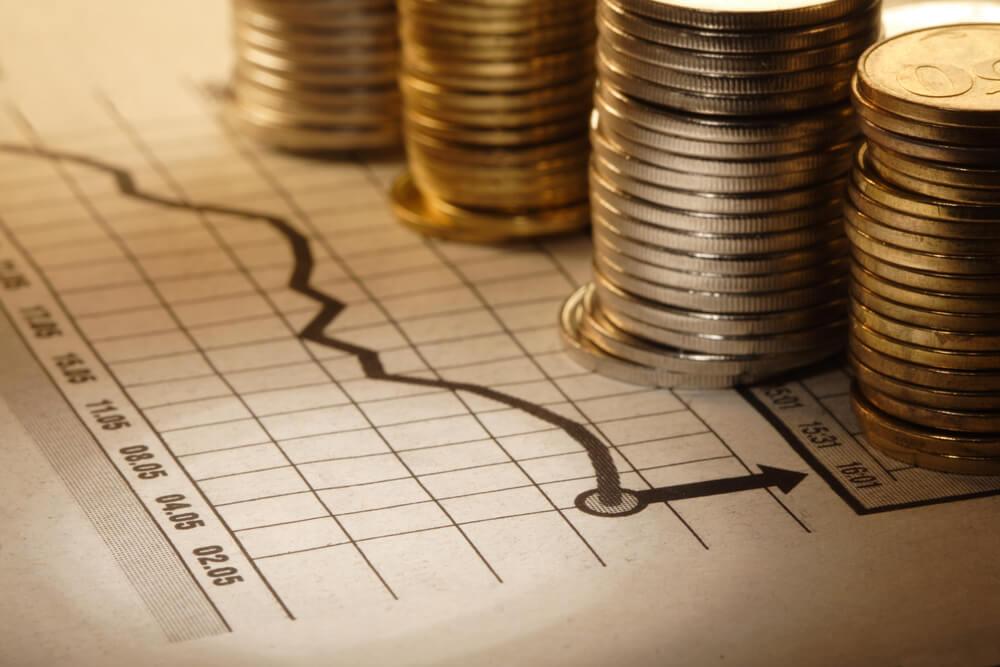 Mercado de ações para iniciantes: vale a pena entrar?