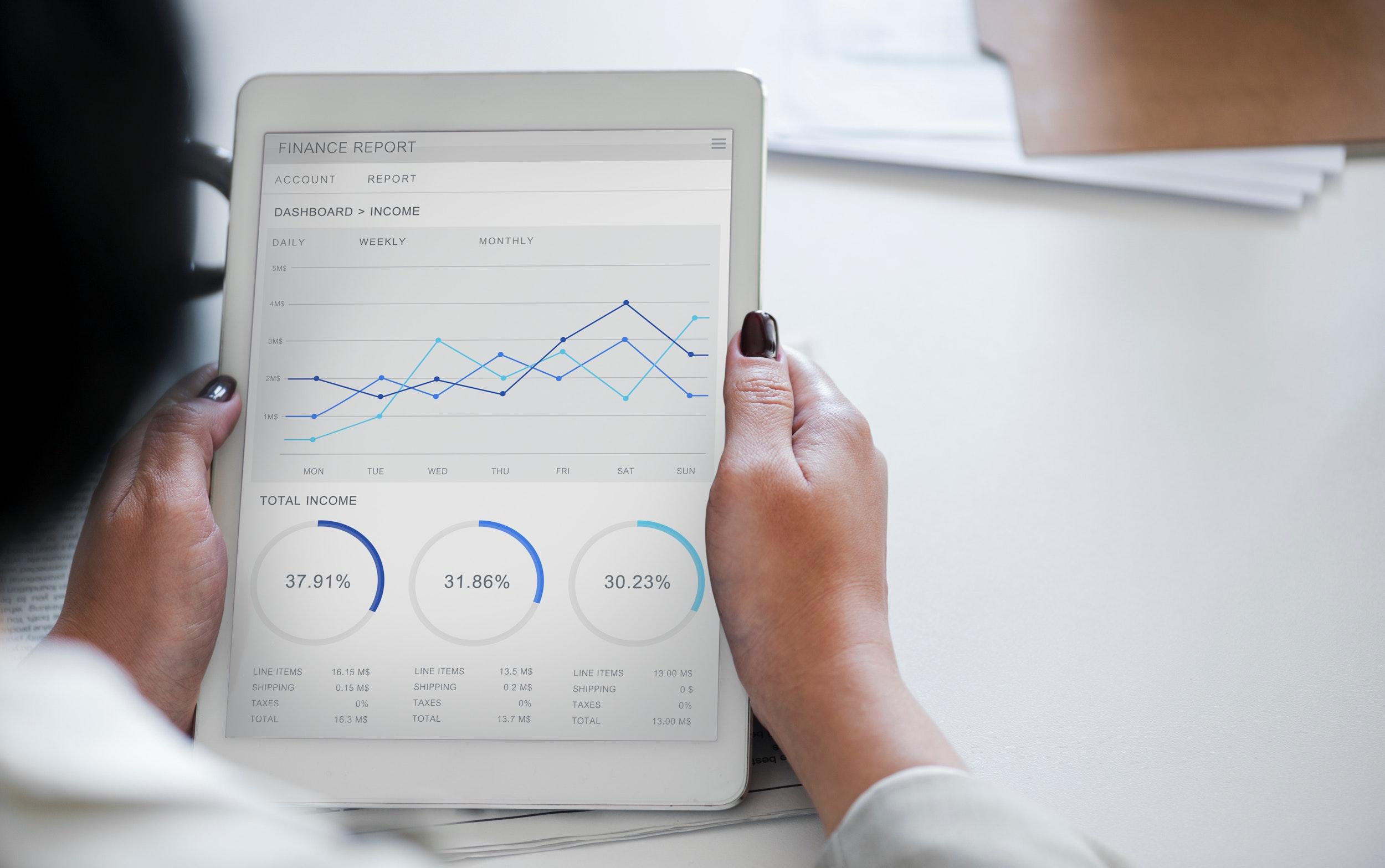Diversificar os investimentos é realmente um bom negócio?