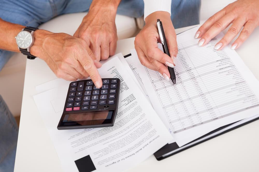 Planejamento Financeiro Pessoal: como montar seu patrimônio