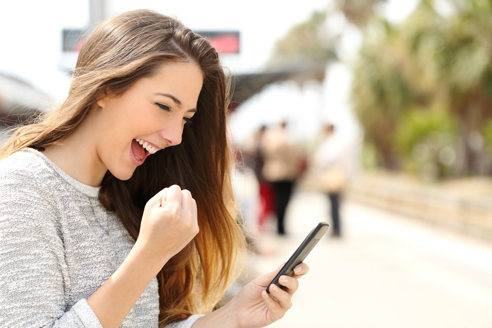 5 aplicativos para ganhar dinheiro que você precisa conhecer
